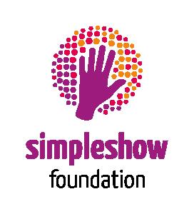 Die Welcome App Germany und Simpleshow