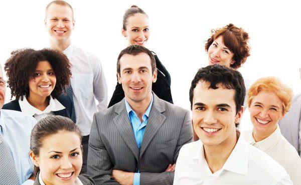 Vorstellung künftiges IT-Projekt zur Vereinbarkeit von Familie & Beruf