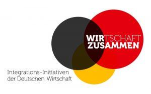"""HeiReS GmbH ist 200. Mitglied bei """"Wir Zusammen"""""""