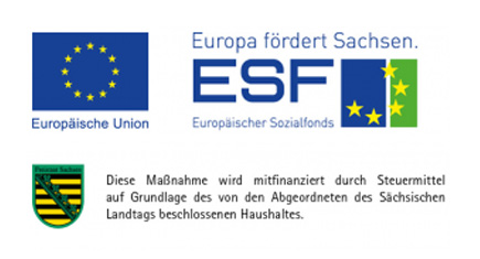 """Förderbescheid zu Lösung """"Vereinbarkeit Familie und Beruf"""" offiziell eingegangen"""