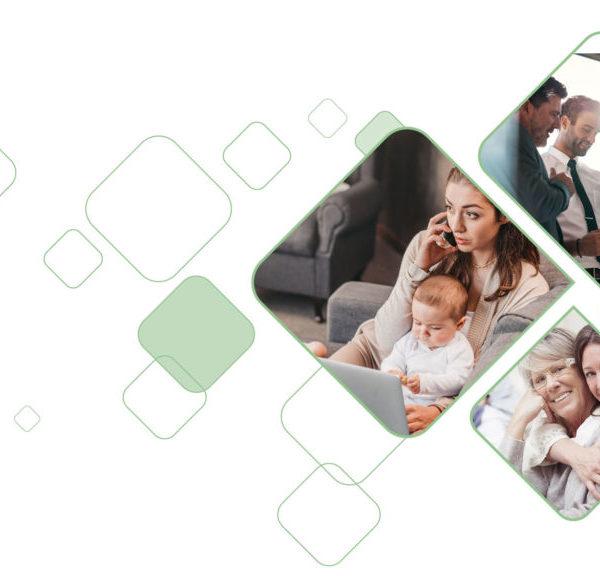"""Das neue Projekt """"Familie und Beruf in Dresden"""" für eine bessere Work-Life-Balance"""