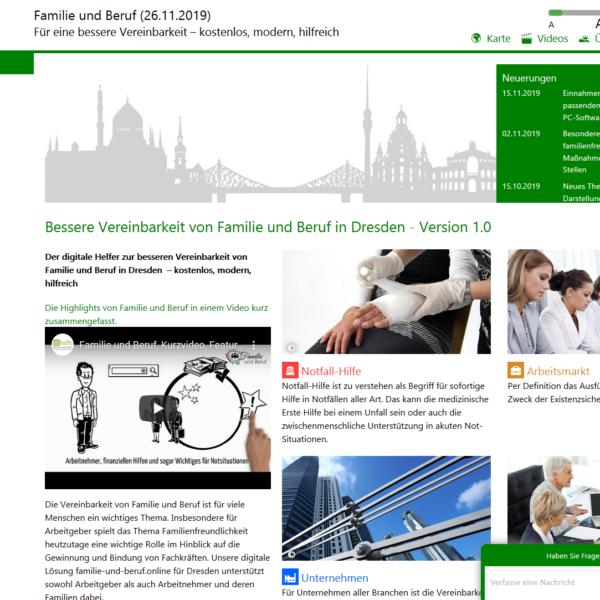 Die Kriterien der BITV – Barrierefreie Information Technologie Verordnung korrekt umsetzen